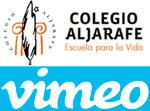 colegio-aljarafe-vimeo-logo