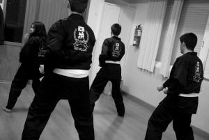Cristina-front-kick3