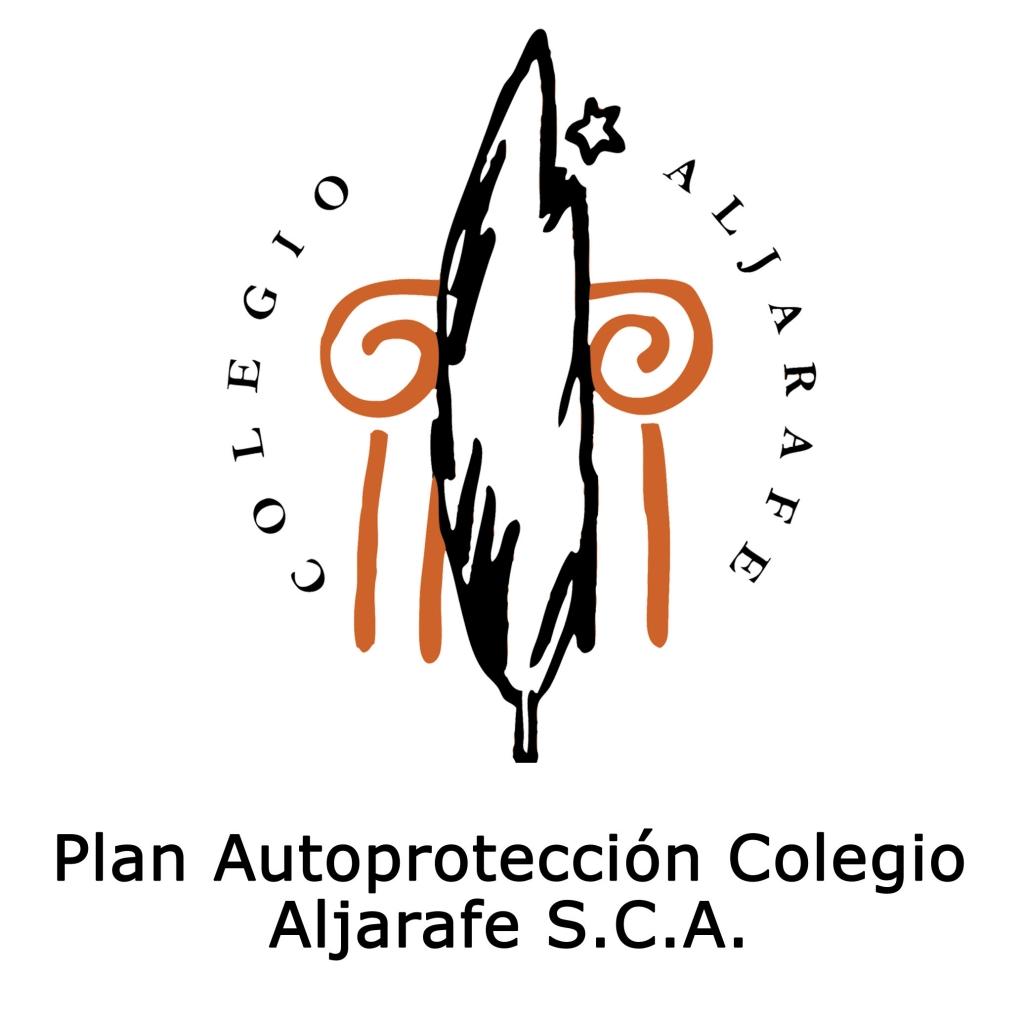 plan-autoproteccion-colegio-aljarafe