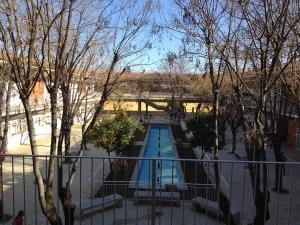 interior-colegio-aljarafe-img_6324