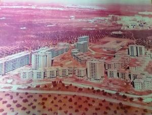 obras-colegio-aljarefe-ciudad-aljarafe