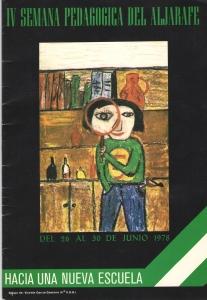semana-pedagogica-1978