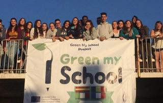green-my-school-colegio-aljarafe