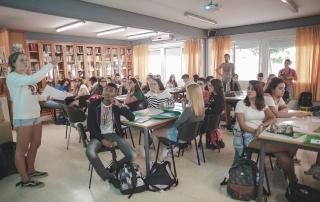 green_my_school_-16