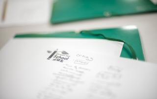 green_my_school_-8