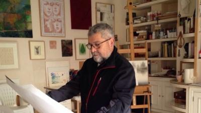 Felix-Cardenas_profesor_del_colegio_aljarafe