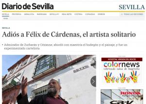 diario-de-sevilla-Felix-de-cardenas
