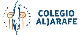 Colegio Aljarafe Logo