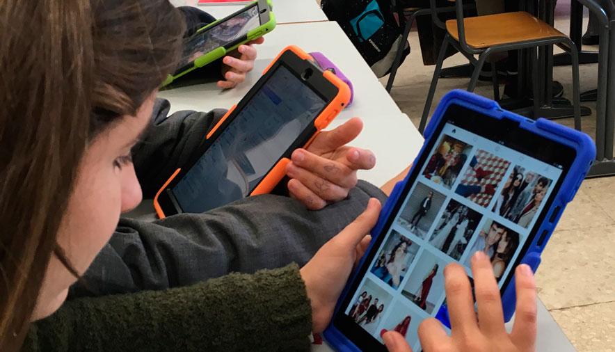 nueva-tecnologias-colegio-aljarafe-2