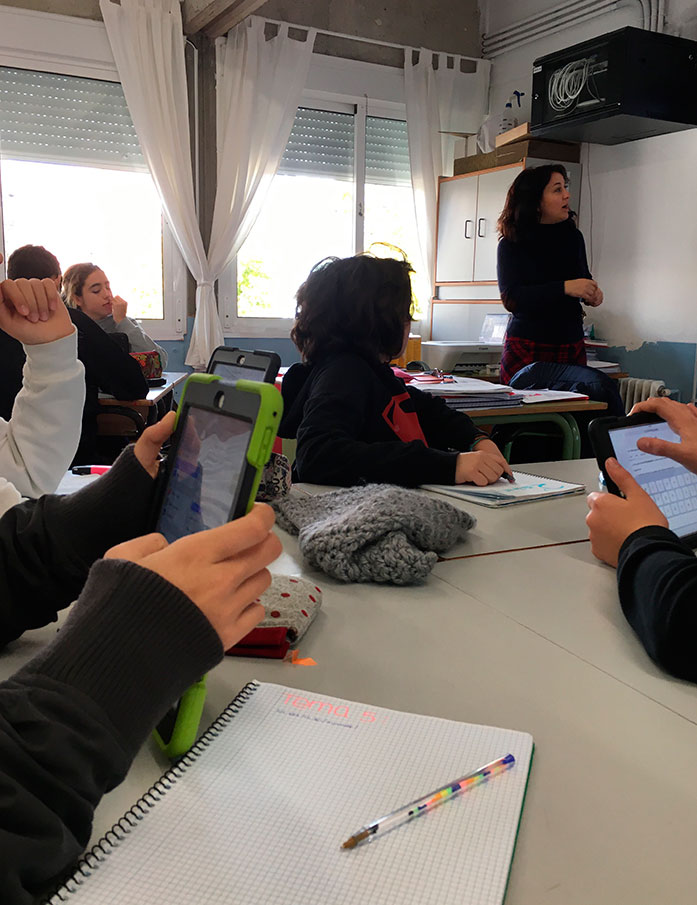 tablet-colegio-aljarafe