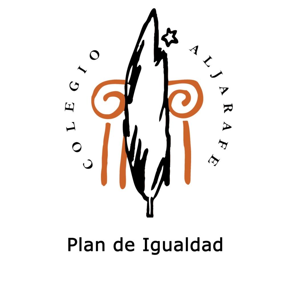 Plan de Igualdad 2017/2018