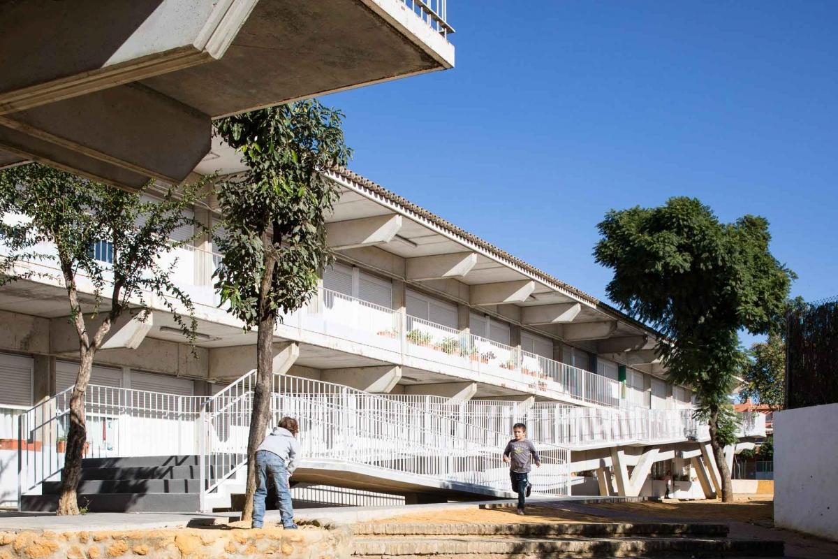 Colegio Aljarafe Calendario Escolar
