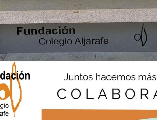 Aprobado el Plan de actuación de 2019 de la Fundación